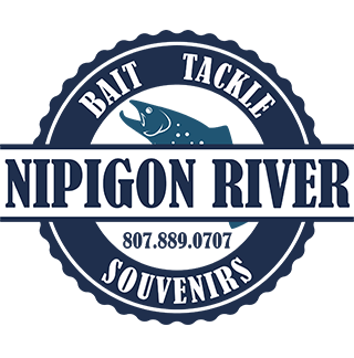 Nipigon River Bait Tackle and souvenirs